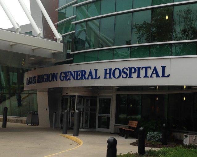 Medical Facilities4