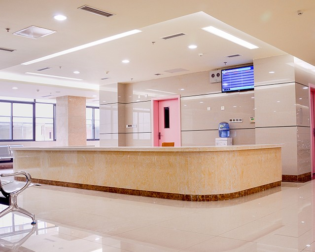 Medical Facilities3