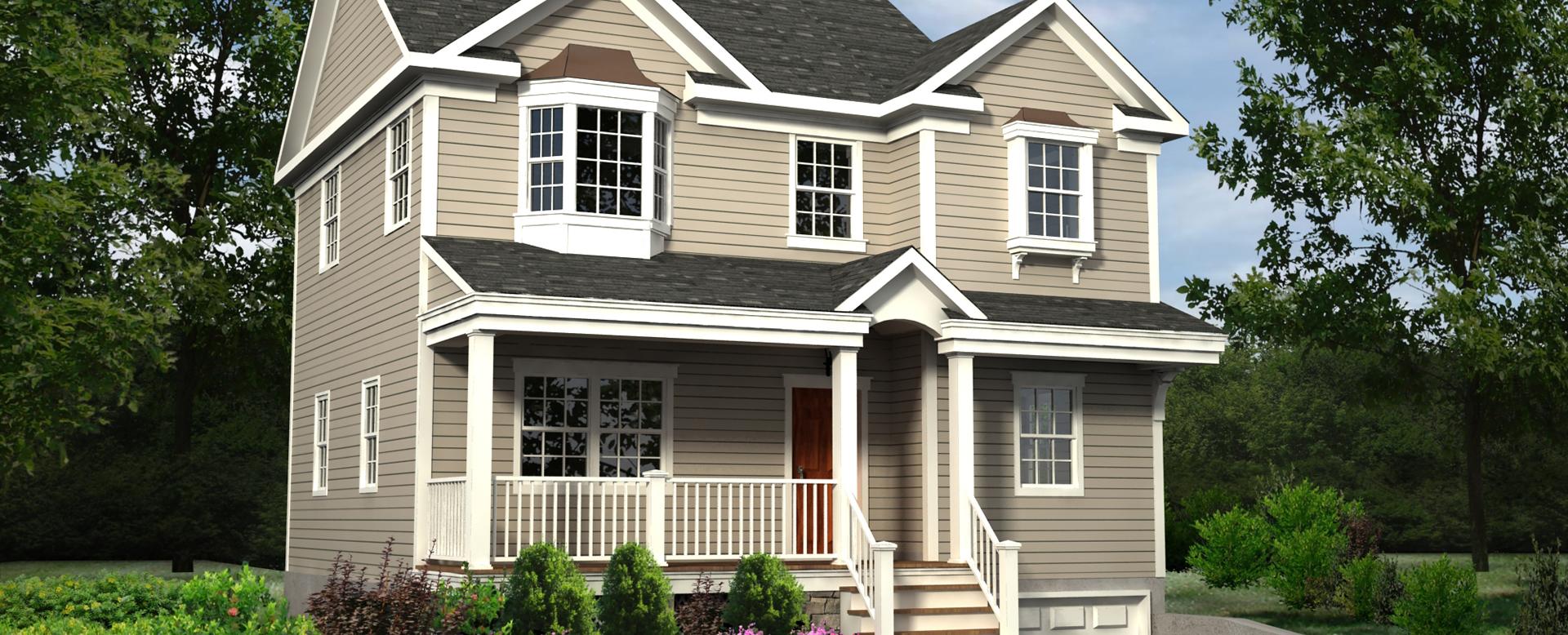 Plan Chalet Modular Home Chalet Modular Home Floor Plans