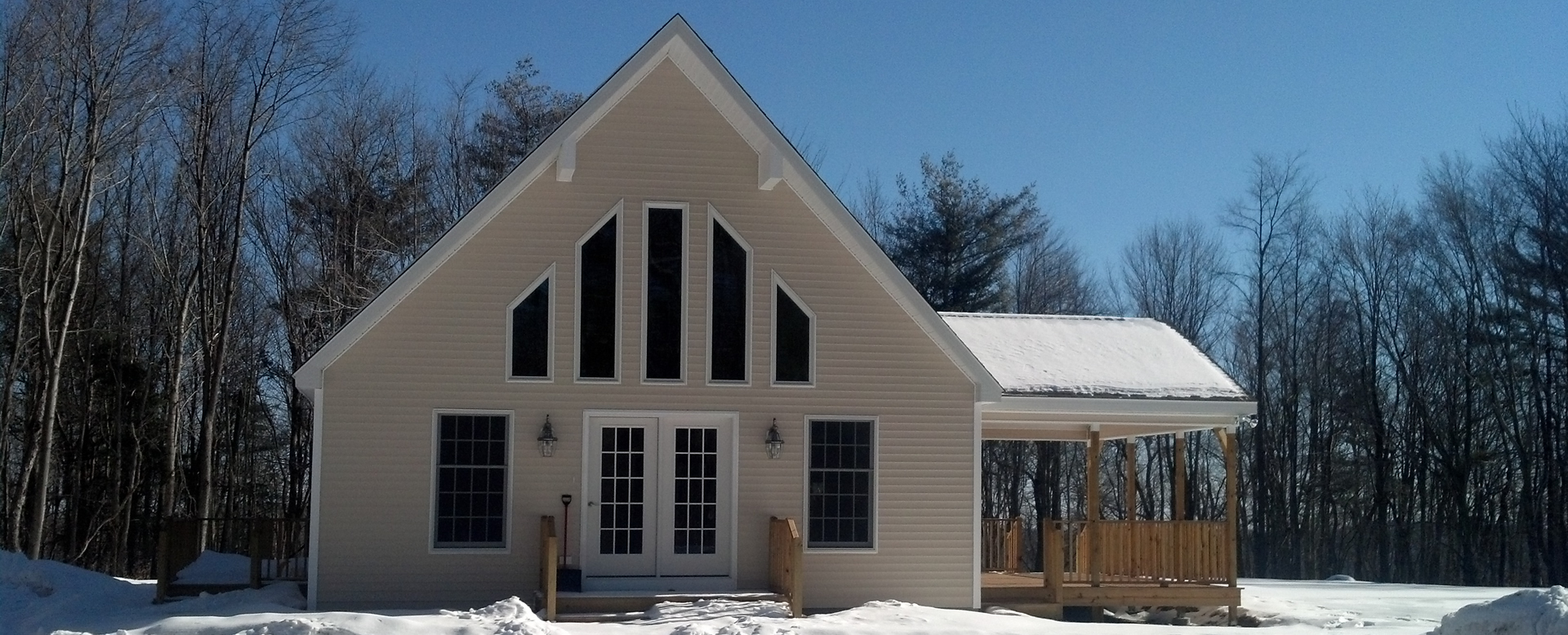 Fabulous New Modular Home Builder In Moultonborough Nh Lacewood Interior Design Ideas Inesswwsoteloinfo