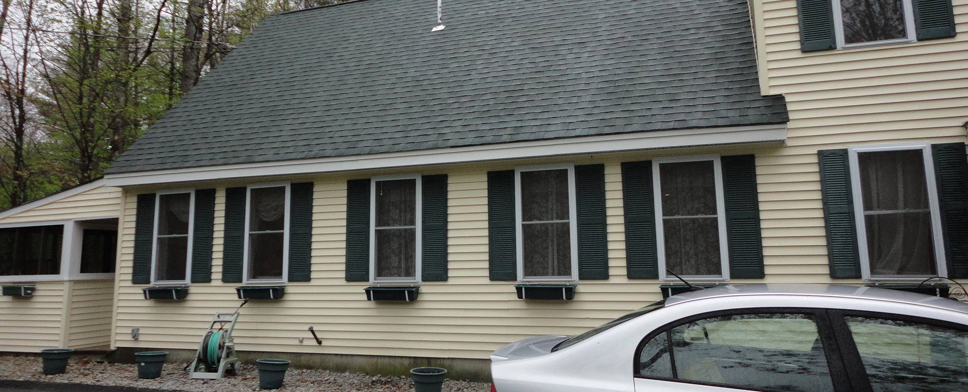 Nh lakes region homes for sale roche realty autos post for Home builders in nh